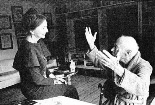 Anais_Nin_y_Henry_Miller