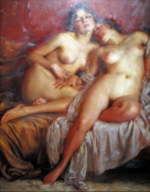 datos mujer erotica