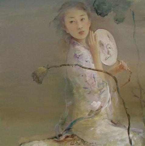 Hu Jundi 4