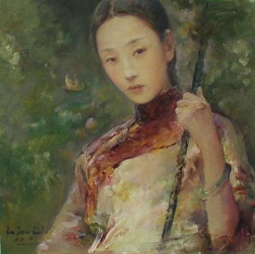 Hu Jundi