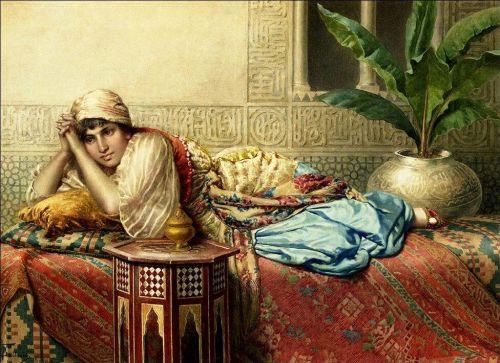 Francesco Ballesio (1860-1923), italiano.