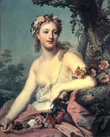 alexandre rosin-flora